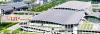О Международной выставке Canton Fair в Китае