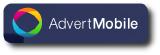 Сервис продвижения мобильных приложений AdvertMobile