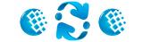 Способы обменять WebMoney - WMZ на WMR