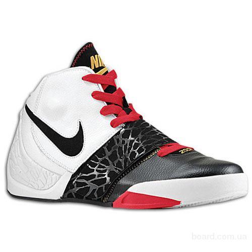 Спортивная обувь и одежда в интернет-магазине Киевспорт