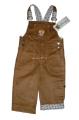 Детская одежда оптом и в розницу. Начинаем выгодный бизнес с нуля