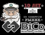Тендеры Санкт-Петербурга