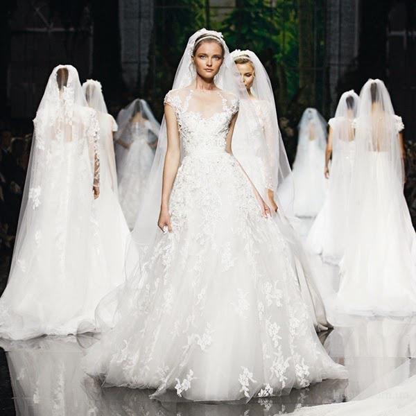 Советы для тех, кто открывает свадебный салон в Украине
