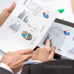 Новые методики маркетинговых исследований