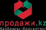 Портал о товарах и услугах - круглосуточный отдел продаж