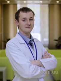 Персонал медицинского центра - основные специалисты