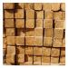Обрезная дубовая доска и другие пиломатериалы по отличным ценам