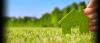 Страховка ремонта квартиры: плюсы данной программы