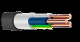 ВВГ кабель с доставкой по России и СНГ