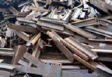 Как сдать чермет: особенности приёма чёрного металла
