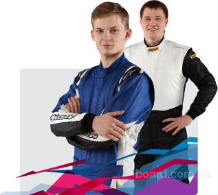 """Раллийная команда """"Carville Racing"""" . Ралли 2015 """"Белые ночи"""" автогонки России."""