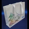 Производство бумажных пакетов – решение проблем качественной упаковки товаров