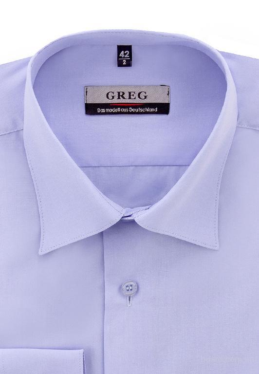 Мужские рубашки (сорочки) в интернет-магазине BrandsROOM