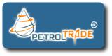"""Моторные масла для дизельных и бензиновых двигателей от """"Хозпромторг-Экспорт"""""""