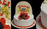 Торты на заказ в Москве