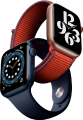 Смарт-часы Apple Watch 6