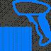 Сканер штрихкодов - незаменимая вещь в торговле