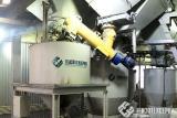 Оборудование для строительства от компании ТензоТехСервис