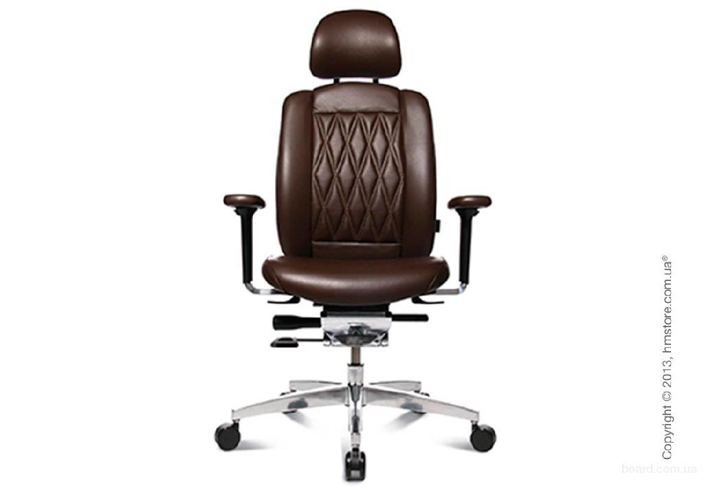Дорогие элитные кресла для руководителей