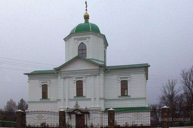 Новости и публикации православной тематики на портале СПЖ
