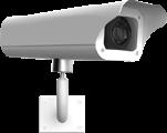 Системы видеонаблюдения в Твери