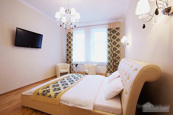 Поиск квартир посуточно в Украине