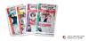 Рекламное агентство. Издание корпоративных газет и журналов – полный цикл издания корпоративной прессы
