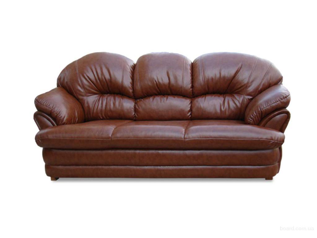 Раскладные диваны и диван-кровати в Киеве