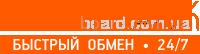 """Обмен биткоинов на портале """"24Paybank"""""""