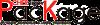 "Пакеты с логотипами от компании ""Чернигов Пекедж"""