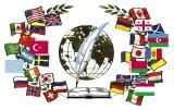 Существует ли защита от некомпетентных переводчиков?