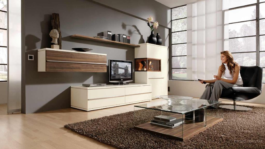 «Дом мебели» «Mebel Natalie» – гармония формы и стиля