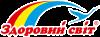 Молочная продукция от ПрАО «Деражнянский молочный завод».
