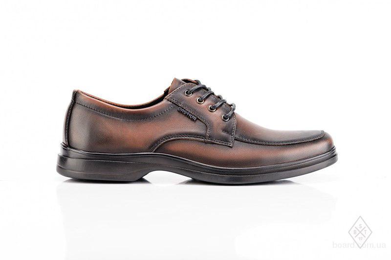 Как выбрать правильную обувь и почему?