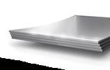 Лист горячекатаный. Компания «Викант» — эксперт по поставкам металлопроката в Украине.