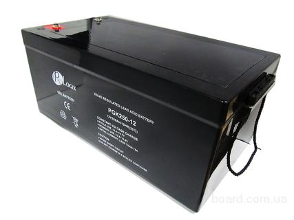 Как правильно выбрать аккумуляторную батарею
