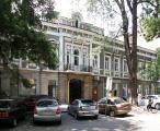 Гостиницы Одессы, бронирование без комиссии