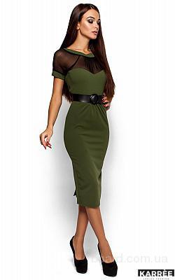 Модные платья от производителя: исключительная женственность образа