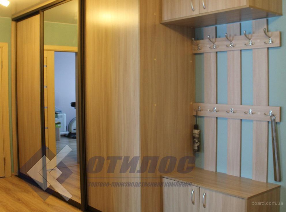 Мебель для дома в Саратове