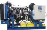 Электроагрегаты, блок-контейнеры, двигатели