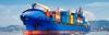 Центр поддержки экспорта из Украины
