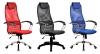 Офисные стулья в широком ассортименте – качественная мебель от сайта «Домой»