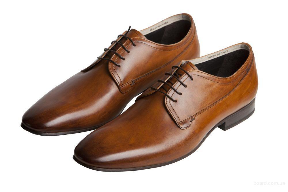 Марко в рб каталог обуви