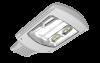 Светодиодные светильники от ТД «КВАЗАР»