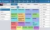 Онлайн-помощник Smarty CRM — простота блокнота и возможности корпоративных систем
