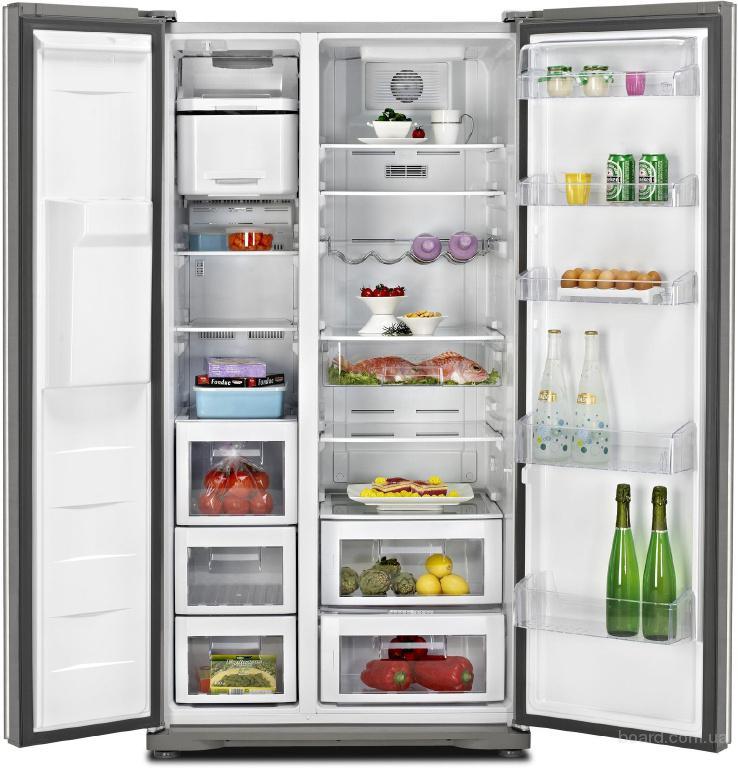 Не включается холодильник Стинол