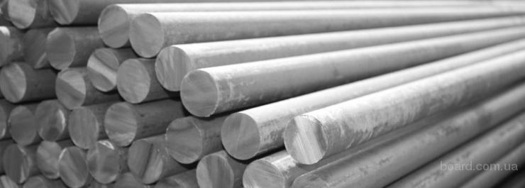 Сталь 08Х18Н10Т – нержавеющая сталь, устойчивая к коррозии