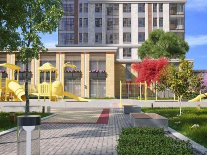 Купить жилую недвижимость в Москве цены на жилую
