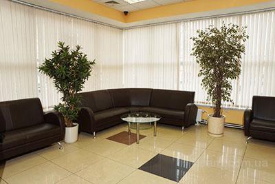 Офис в Тушино