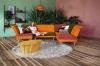 классическая мебель для гостиной Плюсы заказа мебели в интернет-магазинах